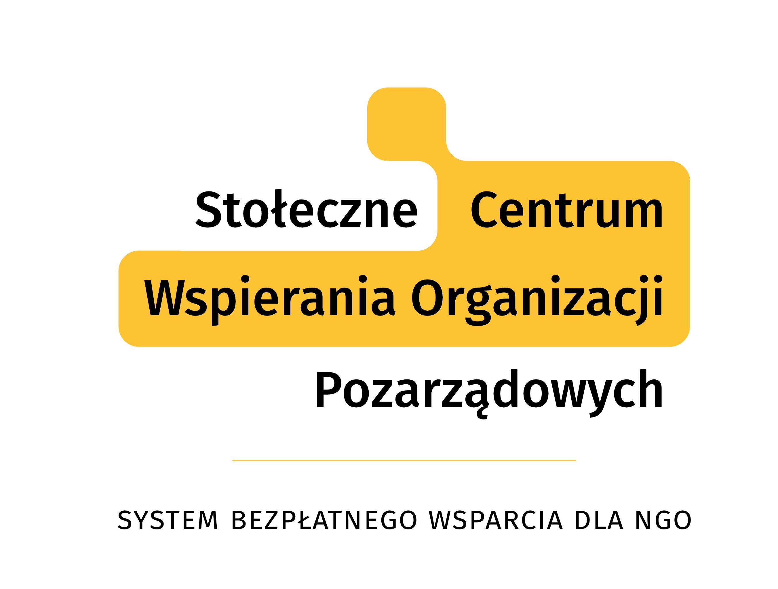 REKRUTACJA: szkolenie Zmiany w prawie pracy w latach 2018-2020