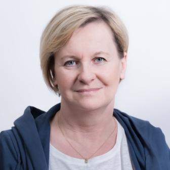 Agnieszka Ptaszkiewicz