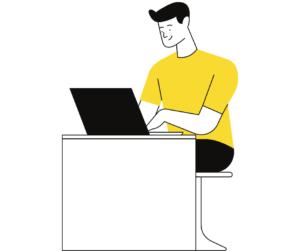 REKRUTACJA: szkolenie prowadzenie pełnych ksiąg rachunkowych w ngo