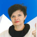 Beata Juraszek-Kopacz