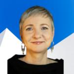 Katarzyna Sadło