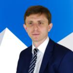 Arkadiusz Jarosiński