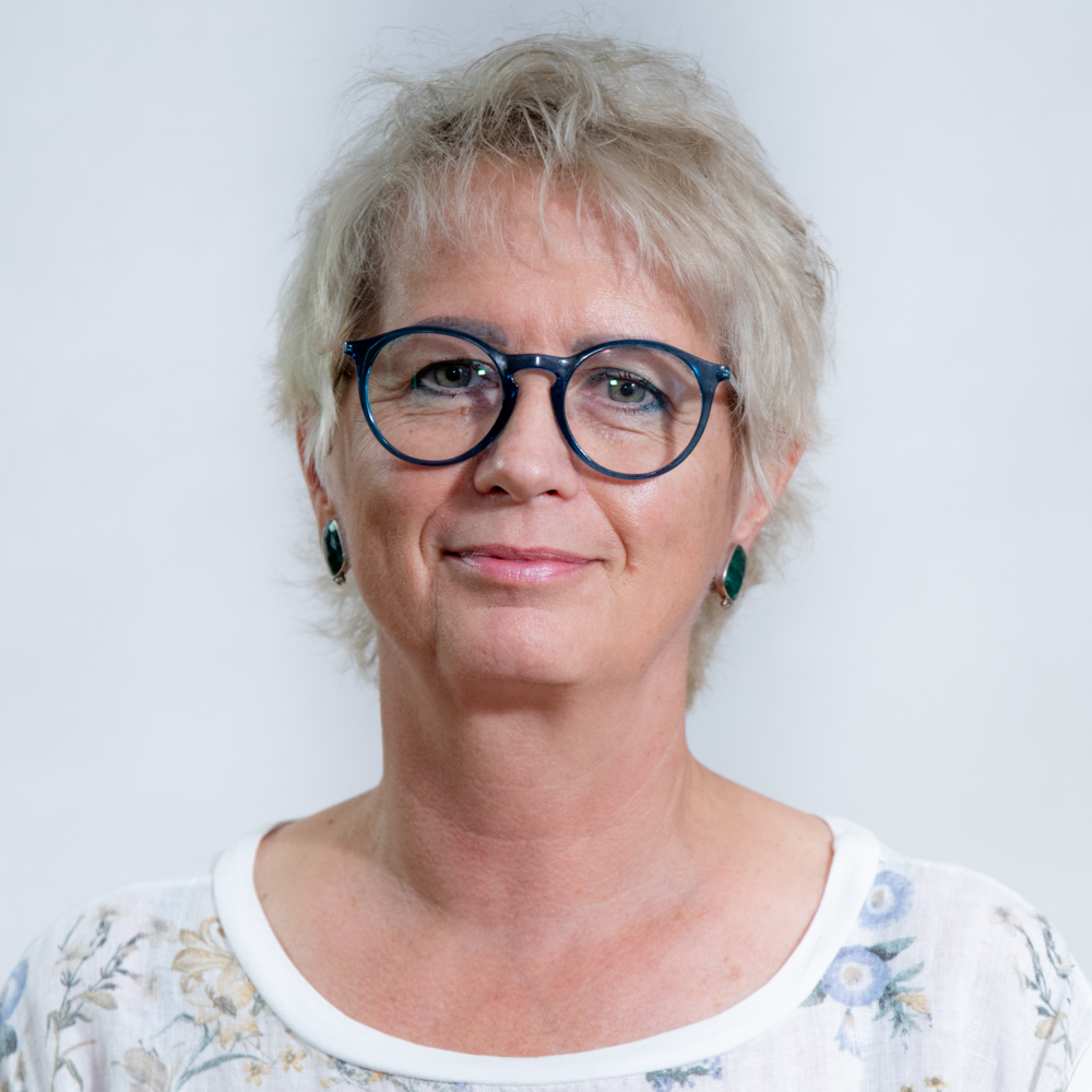 Beata Skorupińska
