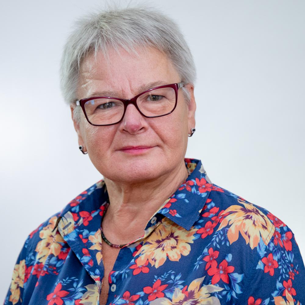Irena Gadaj