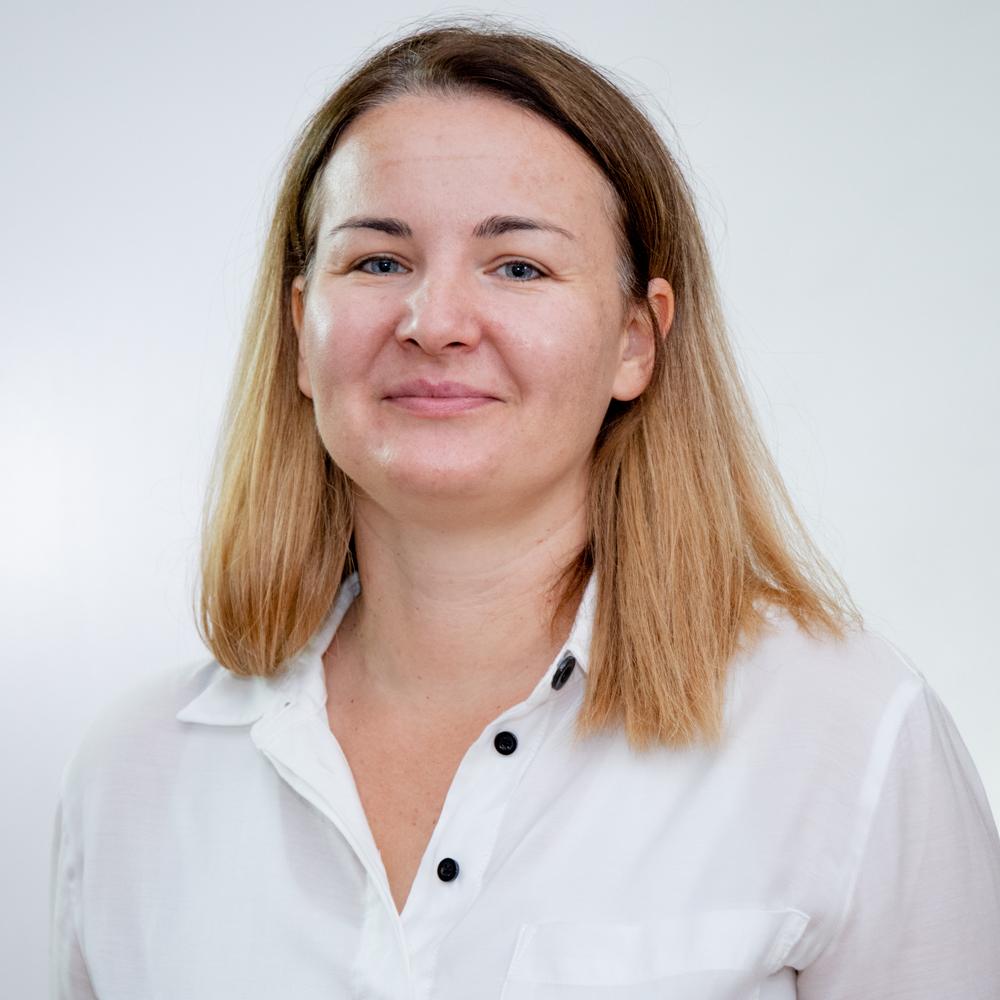 Joanna Aszyk