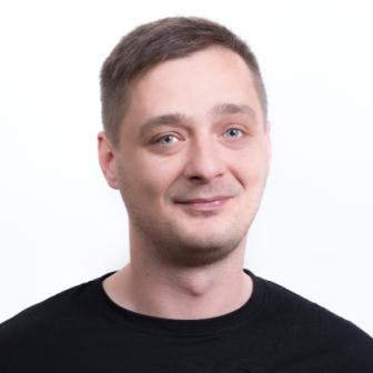 Aleksander Jurzysta