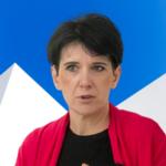 Karolina Cyran-Juraszek