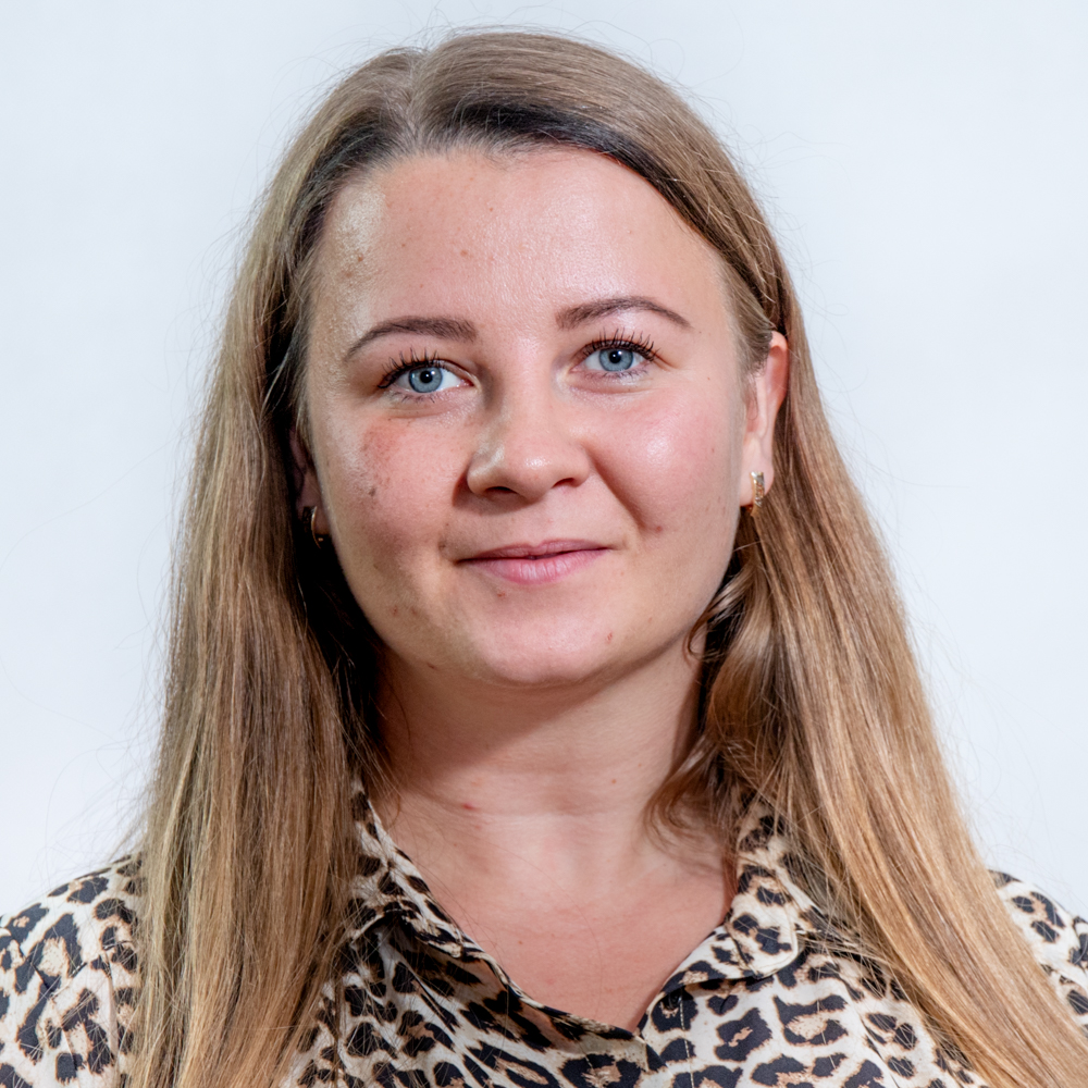 Katarzyna Kwaterowska