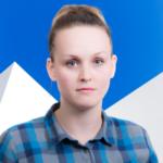 Katarzyna Stanisławowska