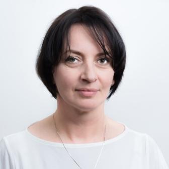 Ewa Misiaczyk
