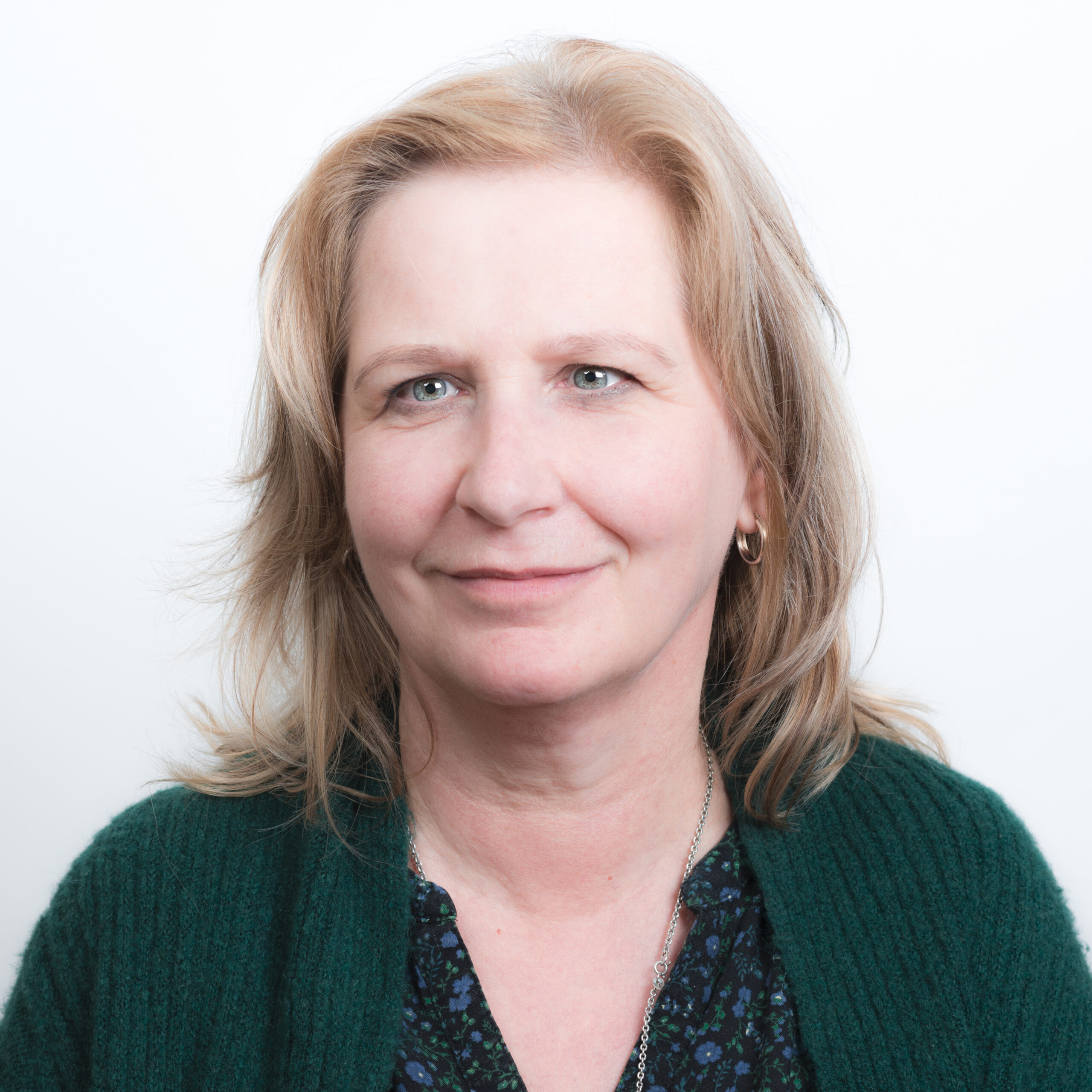 Alina Słowik