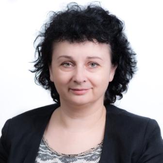 Barbara Wojciechowska