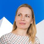 Agnieszka Senk