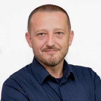 Karol Świerzbin